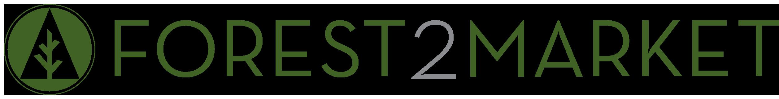 f2m-logo-long.png
